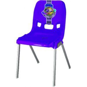 صندلی پلاستیکی ۸۸۰ 1