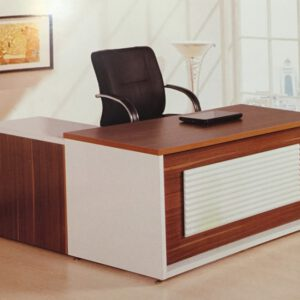 میز مدیریتی M116