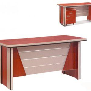 میز اداری K118
