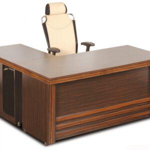 میز اداری K25