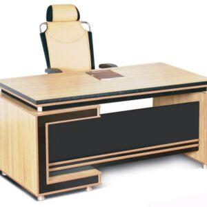 میز کارمندی K34