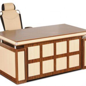 میز کارمندی K36