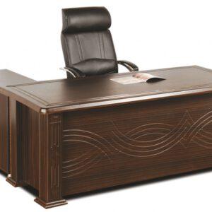 میز مدیریت M70
