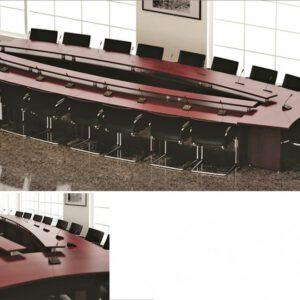 میز کنفرانس C44