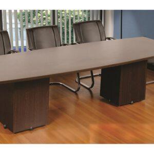 میز کنفرانس C48