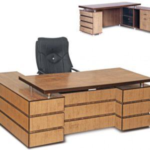 میز مدیریتی M20