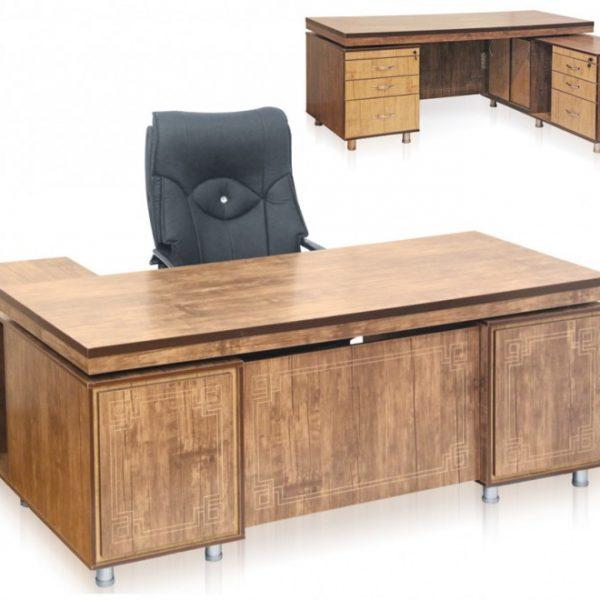 میز مدیریتی M22