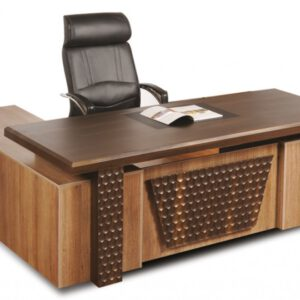 میز مدیریت M64