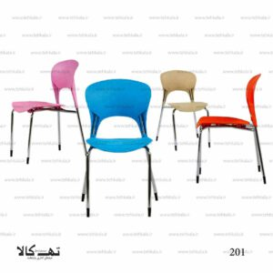 صندلی انتظار201