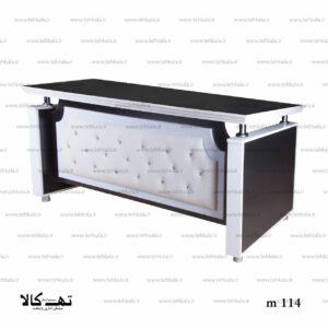 میز ام 114