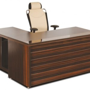 میز کارمند K33
