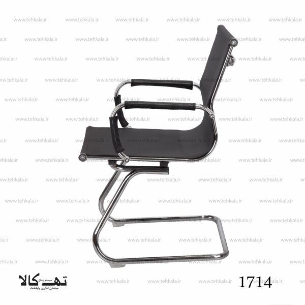 صندلی 1714 1