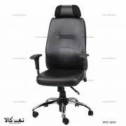 صندلی 4010 snz