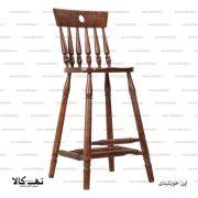 صندلی اپن خورشیدی