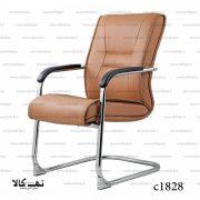 صندلی c1828
