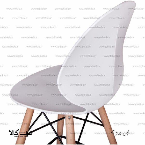 صندلی اپن پروانه 1