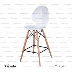 صندلی اپن پروانه