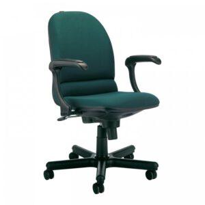 صندلی sk600 نیلپر